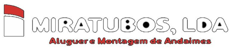miratubos-invert2